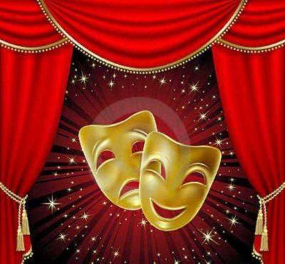 lessons-teatr