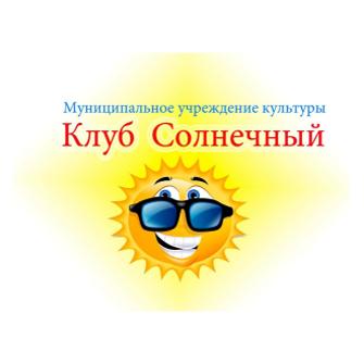article_sun_club_tumb
