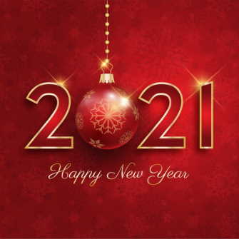 happy-new-year-2021-with-hanging-bauble_325